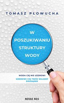 Tomasz Płowucha, z wykształ...