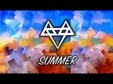 NEFFEX - Summer ☀️ [Copyrig...