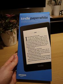 Gdy mąż wie czego potrzebujesz zanim ty to wiesz ❤️ #kindle #ebook