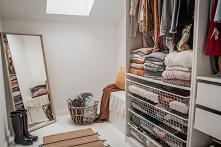 Proste zasady, które sprawią, że nasza szafa będzie funkcjonalna. Zaplanuj szafę idealną w kilku krokach!