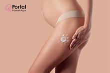 Kosmetyki dla kobiet w ciąż...