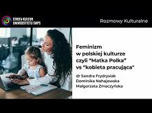 Feminizm w polskiej kulturz...