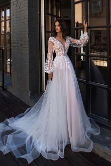 #sukienka#slub