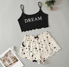 sweet dream  #komplecik #stroj #spanko #pizamka
