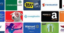 Swagbucks to bezpłatna i wysoko oceniana cyfrowa witryna z nagrodami i zwrotem gotówki, która wypłaciła użytkownikom ponad 529 milionów dolarów. Swagbucks oferuje swoim użytkown...