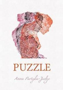 Puzzle - Anna Partyka-JudgeŻycie Marii jest pełne zmian i niepewności. Kiedy decyduje się na emigrację, jest przekonana, że ta zmiana to przeznaczenie, które pozwoli wreszcie os...