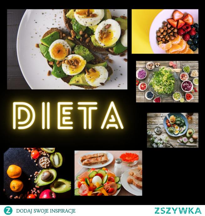 Dieta od Dietetyka - Dlaczego warto - kliknij w zdjęcie i sprawdź Odbierz niespodziankę