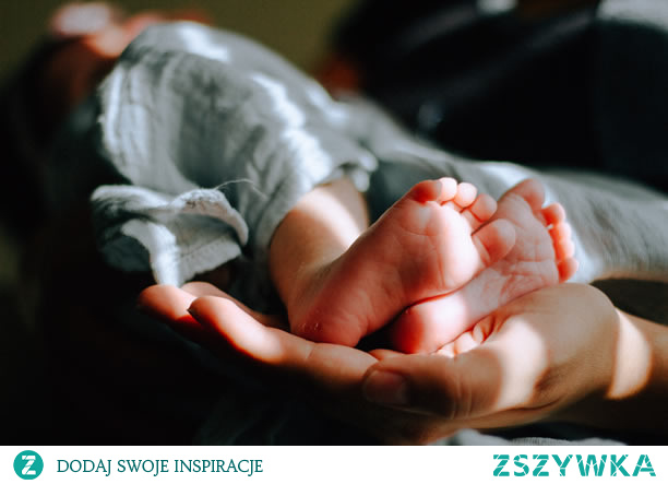 Rodzisz pierwszy raz? Nie wiesz jak się przygotować? 9 rzeczy, które należy wiedzieć przed porodem.  Szukasz wskazówek dotyczących porodu? Ten artykuł może pomóc Ci w tym, czego możesz się spodziewać podczas porodu, aby poczuć się lepiej przygotowaną. Oto dziewięć rzeczy, o których, powinnaś wiedzieć, zanim postawisz nogę na sali porodowej! Pierwszy raz.  pierwszy raz ,Rodzisz ,jak się przygotować ,przed porodem ,podczas porodu ,skurczach  #pierwszyraz #Rodzisz #jaksięprzygotować #przedporodem #podczasporodu #skurczach