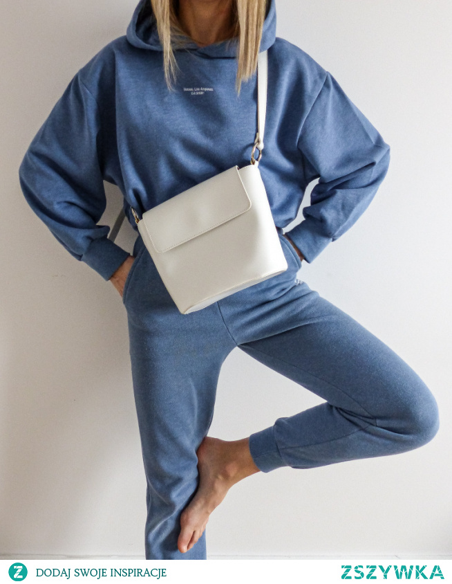 Zapraszam na Vinted : zalukaj123 Instagram : @chapter2.pl #moda#zakupy #style #fashion #ootd