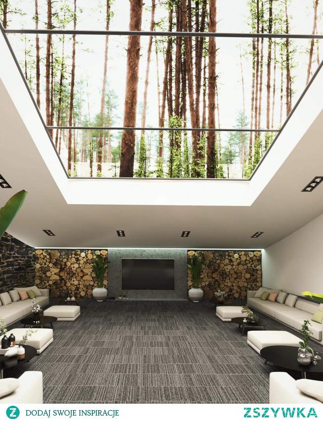 #amazing#livingroom