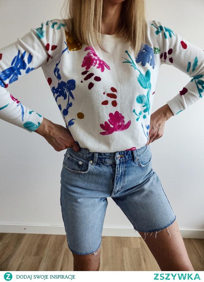 Zapraszam na Vinted : zalukaj123 Instagram : @chapter2.pl #moda#zakupy #style #fashion#ootd