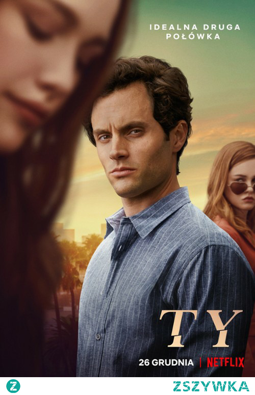 #ty#you#serial#netflix