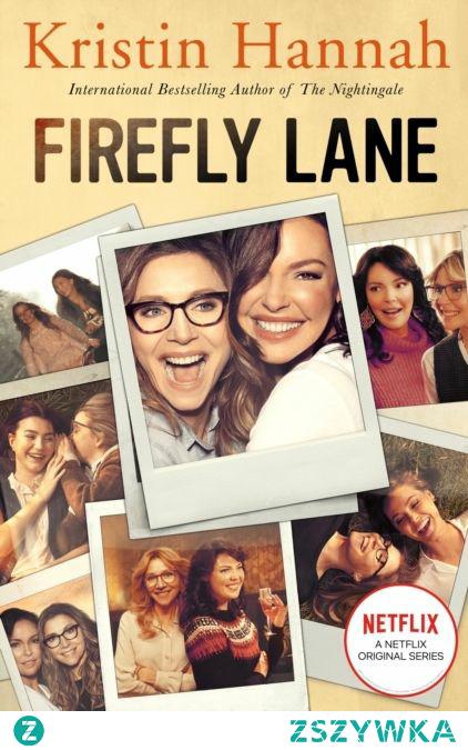 #firefly lane#serial#netflix