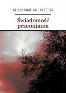 Świadomość Przemijania - Ad...