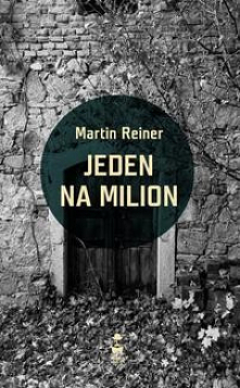 Jeden na milion - Martin Re...