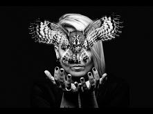 Melodic Techno Mix 2020 Art...
