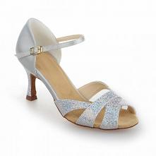 Moda Srebrny Zużycie ulicy ...