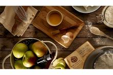 Popularne blogi kulinarne, ...