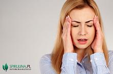 Domowe sposoby na migrenę