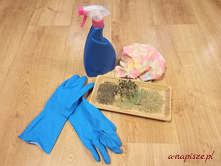 Jak wykorzystać zioła do sp...