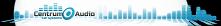 Parrot zestaw głośnomówiący - jest to zestaw głośnomówiący który pozwoli ci na legalne prowadzenie rozmów przez telefon jednocześnie prowadząc samochód osobowy i nie tylko
