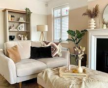 #sofa#living#home