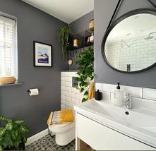 #łazienka#bathroom#