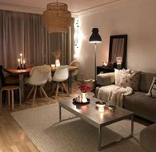 salon#livingroom#diningroom