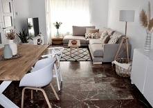 #livingroom#dininngroom