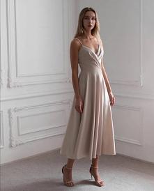 #sukienka #mojstyl #fashion