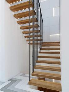 #schody #stairs