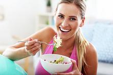 Dieta niskobiałkowa - co wa...
