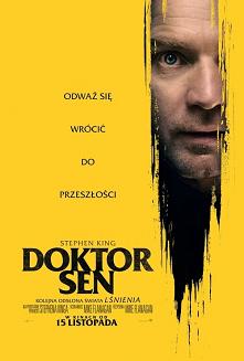 Doktor Sen cały film CDA on...
