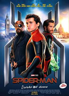 Spider-man daleko od domu cały film CDA online bez limitu  ▼▼ LINK W KOMENTARZU ▼▼ ▼▼ ▼