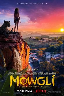 Mowgli legenda dżungli cały film CDA online bez limitu  ▼▼ LINK W KOMENTARZU ▼▼ ▼▼ ▼