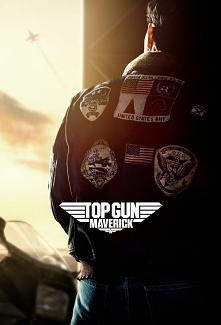Top Gun Maverick cały film CDA online bez limitu  ▼▼ LINK W KOMENTARZU ▼▼ ▼▼ ▼