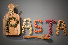 Przepisy od Dietetyka z Diety