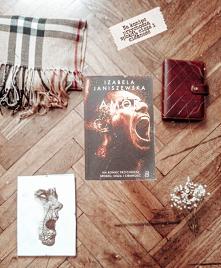 Dzisiejsza premiera :) Zapraszamy na Instagram sisters_as_books