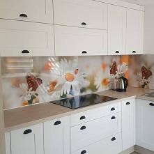 Panel dekoracyjny MDF M 04,...