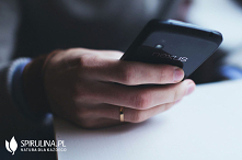 Czy telefon powoduje raka?