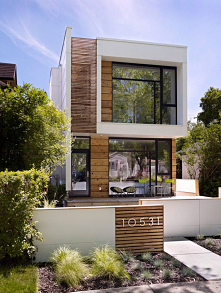 vvv #dom #designe