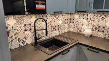 Panel dekoracyjny MDF SP 238