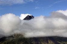 Czym jest turystyka wulkani...