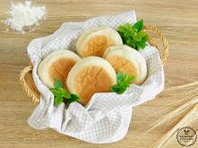 English Muffins – angielski...
