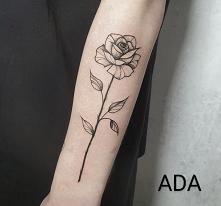 Wykonała Ada ze studia Spea...