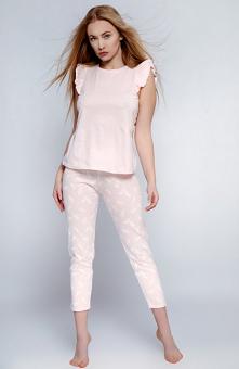 Sensis Florencia piżama