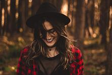 Jak być szczęśliwym – 9 dro...