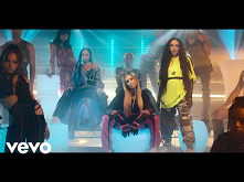 Little Mix - Confetti (Offi...