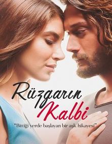Serce Ruzgara *** Ruzgar stracił ukochaną Meltem w wypadku samochodowym. By uciec od wspomnień, wyjeżdża do Bośni i Hercegowiny.