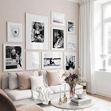 Z kilku#zdjęćmożecie zrobić ciekawą kompozycję na ścianie. Jeśli prześlecie nam swoje#fototo my z chęcią je#wydrukujemyi oprawimy w ramy.